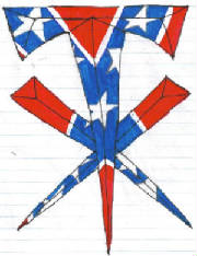 art_taker_symbol_rebel_flag.jpg