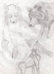 art_wolf_sketches_5.jpg