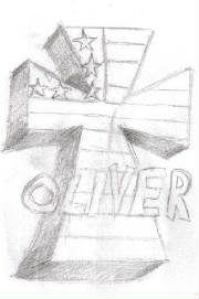 cross_flag_oliver.jpg